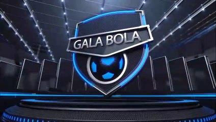 GALA BOLA - Kejeniusan Frank Lampard