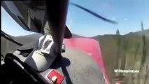 Most Epic Plane Crashes Caught on Camera Fatal Airplane Crash Compilation 2019 SHOCKING Video