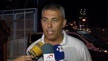 Cuatro fallecidos en una patera que trataba de llegar a Canarias