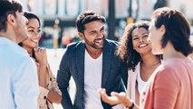 6 Tipps für eine gute Unterhaltung