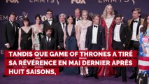 Game of Thrones : une série sur la famille Targaryen officiellement annoncée par HBO