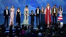 """HBO kündigt Prequel zu """"Game of Thrones"""" an"""