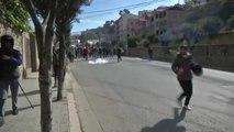 Video Graves protestas en Bolivia por sospechas de fraude electoral