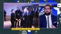 Religion et laïcité : Emmanuel Macron se fait désirer