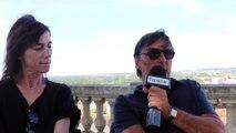 Mon chien stupide : rencontre avec Charlotte Gainsbourg et Yvan Attal