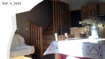 Location vacances - Appartement - Vars (05560) - 3 pièces - 1m²