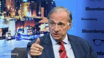 How Ray Dalio Is Preparing For a Possible Recession
