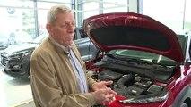 Diesel, essence ou électrique: l'achat automobile vire au casse-tête