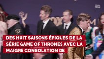 Game of Thrones : HBO annule le prequel avec Naomi Watts