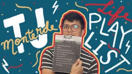 Life Playlist | TJ Monterde
