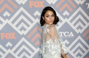 Vanessa Hudgens joins the cast of The Princess Switch: Switched Again
