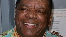Actor John Witherspoon Dies