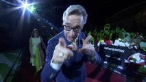Paul Feig reveals details about his new monster movie