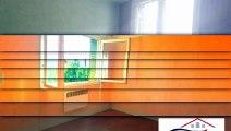 A vendre - Appartement - Jarrie (38560) - 2 pièces - 36m²