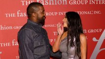 Kanye West a - encore - envie d'agrandir sa famille