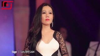 Hanh Phuc Noi Nao Luu Anh Loan