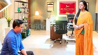 Yeh Rishtey Hain Pyaar Ke | Mishti Got To Know Shocking Truth of Mehul | ये रिश्ते हैं प्यार के