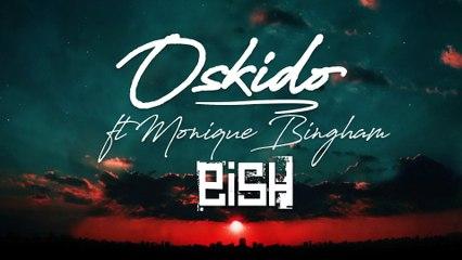 OSKIDO - Eish