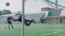 Jacopo Viola, le gardien de but qui cherche un club sur Instagram - Foot - ITA
