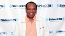 Remembering Comedian John Witherspoon | THR News