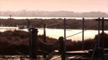 Cambiamento climatico, il caso Sardegna: le azioni contro il rischio delle coste sommerse
