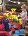 Funniest Siblings Baby Fails Moments - Siblings Baby Video