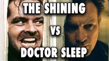 Doctor Sleep vs The Shining: The Real Inspiration for the Movie