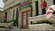 'Always And Forever Christmas' Trailer