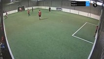 Equipe 1 Vs Equipe 2 - 30/10/19 17:10 - Loisir Pau (LeFive) - Pau (LeFive) Soccer Park