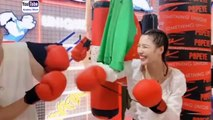 Best Funny TikTok Videos #153 - TikTok meme compilation