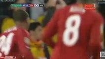 Mustafi S. (Own goal) HD - Liverpool1-0Arsenal 30.10.2019