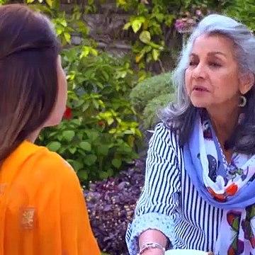 Dil-e-Gumshuda Episode 23 Geo Tv - 30th Oct 2019