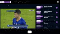 LIVE beIN SPORTS بث مباشر مشاهدة قنوات بين سبورت - BEIN SPORTS HD LIVE