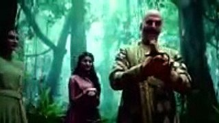 Housefull 4 (2019) Hindi Full Movie Watch Online Print Free Download part 2