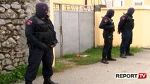 OFL i vihet pas pasurive të 'Kumbarit të Shkodrës' dhe të dënuarit për kokainë 400 mln € në Gjermani