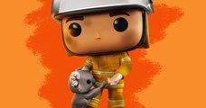 Australie : des figurines à l'effigie des pompiers pour collecter un fonds d'aide aux animaux touchés par les incendies