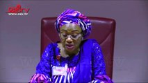 What you don't know about new NCC Board Chairman, Adeola Akande