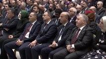 Cumhurbaşkanı erdoğan, bilgi ulusal siber olaylara müdahale merkezi açılış töreni'nde konuştu-3