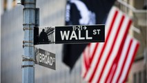 Wall Street Set For Subdued Open