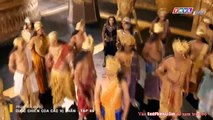 Cuộc Chiến Của Các Vị Thần Tập 49 Lồng Tiếng , Phim THVL1 , Phim Ấn Độ - Cuộc Chiến Của Các Vị Thần Tập 49 Lồng Tiếng -- Cuộc Chiến Của Các Vị Thần Tập 50