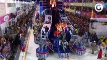 A Boa Vista promete emocionar no carnaval 2020 com homenagem a cantores capixabas