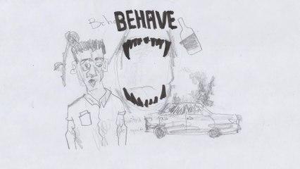 BAD CHILD - Behave