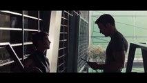 Avengers  l'Ere d'Ultron : scène coupée sur la mort de Struker