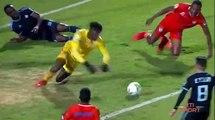 Football   Coupe caf : Les autres qualifiés pour les quarts de finale