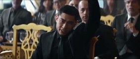 Captain America Civil War : nouvelle scène coupée avec Helmut Zemo