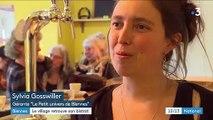 Seine-et-Marne : un village retrouve son bistrot