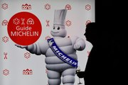 Michelin Gives New 'Green Clover' Symbol to Sustainable Restaurants