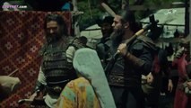مسلسل قيامة ارطغرل الحلقة 397 و الاخيرة مدبلجة للعربية - الموسم الرابع