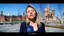 #euroviews du 05/02/2020 : le zapping des rédactions d'Euronews