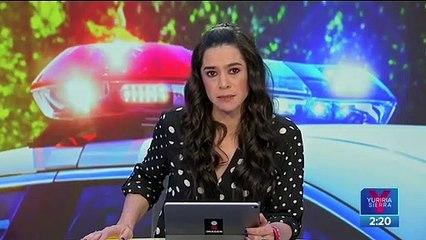 Suman 55 policías asesinados en lo que va de 2020